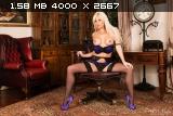 http://i2.imageban.ru/thumbs/2014.03.29/4df1772fffadf21f41ea336d59ca0ea8.jpg