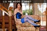 http://i2.imageban.ru/thumbs/2014.03.29/fcd5a0728746d5a7fc3d132b0bedc411.jpg