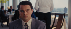 Волк с Уолл-стрит / The Wolf of Wall Street (2013) BDRip 1080p [Hi10P]