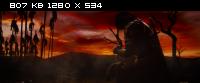 Дракула (2014) BDRip 720p от NNNB