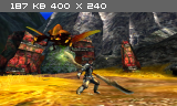 Monster Hunter 4 Ultimate [EUR] [3DS]