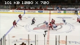 ������. NHL 14/15, RS: Vancouver Canuks vs. New Jersey Devils [20.02] (2015) HDStr 720p | 60 fps