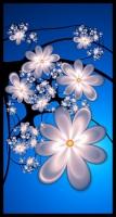 http://i2.imageban.ru/thumbs/2015.02.25/ed9408c36dbd32a217d66676b9721026.jpg