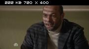 Взрыв из прошлого [1-4 серия из 4] (2015) SATRip от Files-x