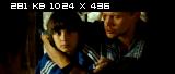 � (2009) DVDRip-AVC