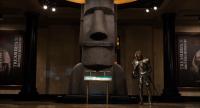 Ночь в музее: Секрет гробницы  (2015) BDRip 1080p от NNNB