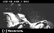 «Геи-ниггеры Из Далекого Космоса» — 1992