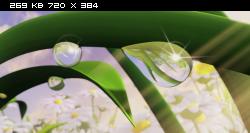 http://i2.imageban.ru/thumbs/2015.04.17/161d55f68f223401d9efa22952ac3de6.png