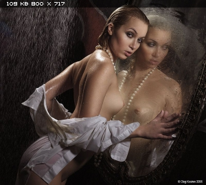 http://i2.imageban.ru/thumbs/2015.04.30/29f45d1c39b535e6815cc9f33a145b9e.jpg