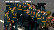 http://i2.imageban.ru/thumbs/2015.05.17/9d83aba6f628816a96ab30e93e2e25db.png