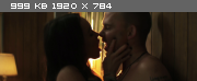 Eminem ft. Rihanna - Love The Way You Lie [����] (2010) HDTVRip 1080p | 60 fps
