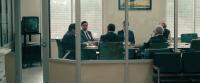 Убить гонца / Kill the Messenger (2014) BDRip-AVC | DUB | Лицензия