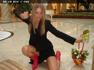 http://i2.imageban.ru/thumbs/2015.06.08/d1158568cf8d35442e9090c835513aec.jpg
