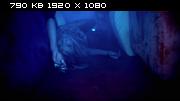 Fergie (The Black Eyed Peas) Ft. Yg - L.a Love [����] (2014) HDTVRip 1080p | 60 fps