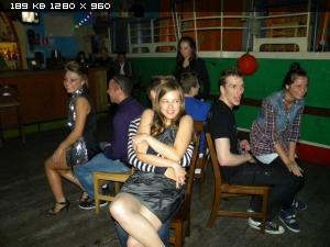 http://i2.imageban.ru/thumbs/2015.06.16/99923fbdd2a27e6f2a562e415e19a52f.jpg