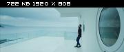 ���� ����� - ���� [����] (2015) WEB-DLRip 1080p | 60 fps