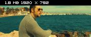 ������� ������� � ���� ��������� - � ������� [����] (2014) WEB-DLRip 1080p   60 fps