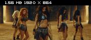���� - ��� ��, ��� � [����] (2015) WEB-DLRip 1080p   60 fps