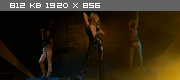Alexandra Stan feat. Inna - We Wanna [����] (2015) WEB-DLRip 1080p | 60 fps