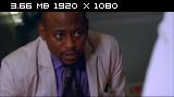 Доктор Хаус / House M.D. [2 сезон] (2005) BDRip 1080p | LostFilm