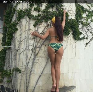 http://i2.imageban.ru/thumbs/2015.07.08/6bf50eb6463abef1c5341894620ee00a.jpg