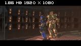 Xan Kriegor UT 2004 Blue-Neon Style B42268d05301203b06981b03ef13c0dd