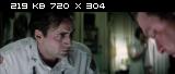��������� ��������� / Bringing Out the Dead (1999) WEB-DLRip | AVO