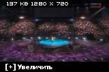 Чемпионат мира по водным видам спорта 2015 Казань (Россия). Церемония открытия [24.07] (2015) HDTVRip 720p | 50 fps