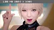 AOA - Like A Cat [����] (2014) HDTVRip 1080p | 60 fps