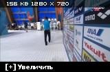 Чемпионат мира. Прыжки в воду. Мужчины. Трамплин, 1 м. Финал [27.07] (2015) HDTVRip 720p | 50 fps