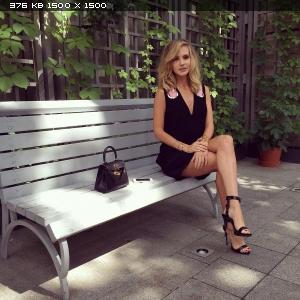 http://i2.imageban.ru/thumbs/2015.07.30/db0d4403f7534b284585ce49f7fc9a26.jpg