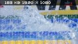 ��������� ����. ��������. ���� 4. ������ [05.08] (2015) HDTV 1080i