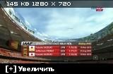 ������ ��������. ��������� ���� 2015. ����� (�����). ���� 2. ���� [��������� HD] [23.08] (2015) HDTVRip 720p