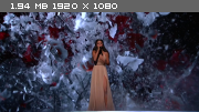American Music Awards - X8 Performances (2014) HDTVRip 1080p | 60 fps