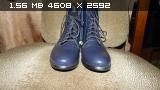 Обувь 80bc30e8fd2e7a1664ad0bd6f51f4261