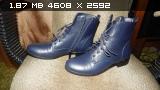 Обувь Cfa824a0216900d8754a1602f6c87095