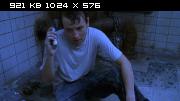 ����: ���� �� ��������� / Saw (2004) BDRip-AVC | DUB | ������������ ������