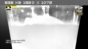 Jimin (AOA) - Puss [клип] (2015) HDTVRip 1080p | 60 fps