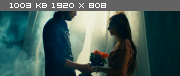 Zlata - Mercy [����] (2012) WEB-DLRip 1080p | 60 fps