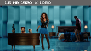 Жасмин - Зависимость (2015) (WEB-DLRip 1080p) 60 fps