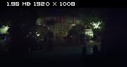 Shaka Loveless feat. Medina - Ud Af Mørket (2015) (WEB-DLRip 1080p) 60 fps