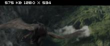 ����� ����� ��� / After Earth (2013) BDRip 720p �� HQCLUB | DUB | ��������