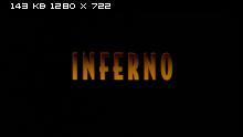 ������� / Inferno (1999) BDRip 720p �� HQCLUB   DVO