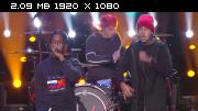 MTV Video Music Awards (2015) HDTVRip 1080p