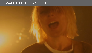 Nirvana - Smells Like Teen Spirit (1991) (HDTVRip 1080p) 60 fps