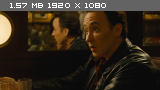 ������ � ���������� / Love & Mercy (2015) BDRip 1080p   DUB   iTunes