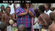 Lil Jon - Machuka (2010) (WEB-DLRip 720p) 60 fps