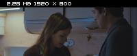 В следующий раз я буду стрелять в сердце / La prochaine fois je viserai le coeur (2014) BDRip 1080p | MVO | Лицензия
