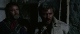 Per Qualche Dollaro in Più (1965) .mkv BluRay 720p x264 DTS AC3 ITA ENG Sub