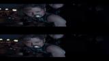 Terminator Genisys (2015) 3D H.OU .mkv BluRay 1080p x264 AC3 ITA AC3 TRUEHD ENG